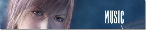 ffxiii review music