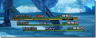 Final-Fantasy-XIII_2010_01-13-10_02