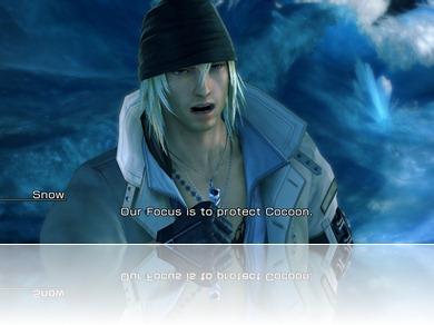 Final-Fantasy-XIII_2010_02-12-10_13