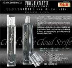 cloud_strife_eau